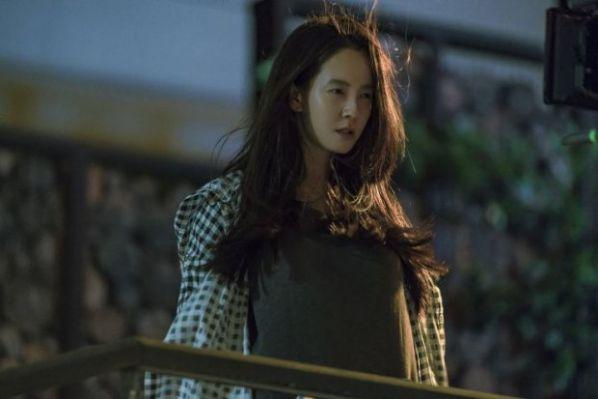 Phim Hàn mới nhất tháng 8/2018: Tuy hơi ít nhưng mà cực chất 10