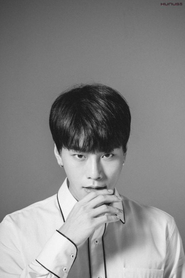 Phim Hàn mới nhất tháng 8/2018: Tuy hơi ít nhưng mà cực chất 4
