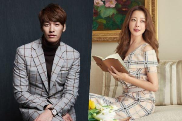 """Phim """"Nine Room"""" của Kim Hee Sun, Kim Young Kwang ra mắt tháng 9 5"""