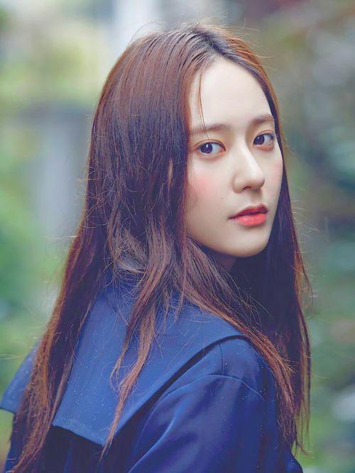 """""""The Player"""" Phim mới của Song Seung Hun và Krystal sắp lên sóng 4"""