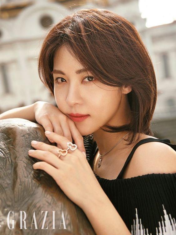 """Thêm Park Ki Woong đóng nam chính trong """"Prometheus: War of Fire"""" 1"""