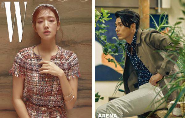 Top 5 phim Hàn hot làm khuynh đảo màn ảnh sắp lên sóng cuối 2018 10