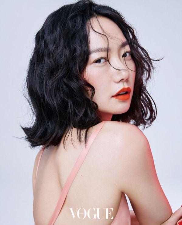 Top 5 phim Hàn hot làm khuynh đảo màn ảnh sắp lên sóng cuối 2018 15