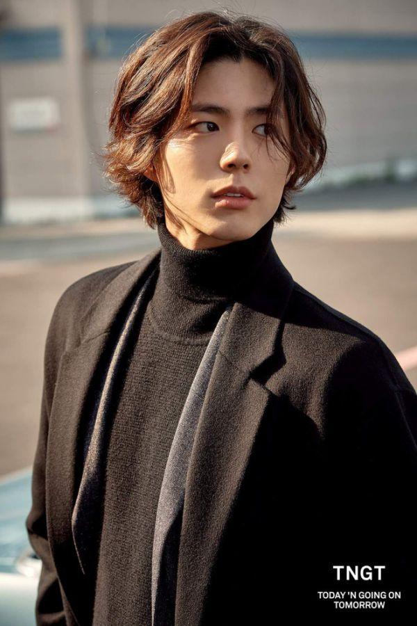 Top 5 phim Hàn hot làm khuynh đảo màn ảnh sắp lên sóng cuối 2018 2
