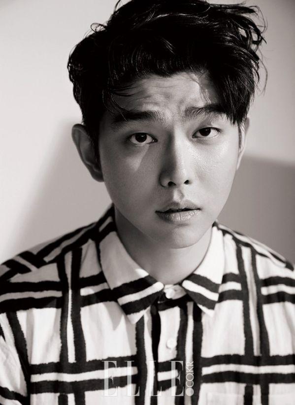 Top 5 phim Hàn hot làm khuynh đảo màn ảnh sắp lên sóng cuối 2018 6