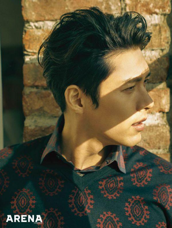 Top 5 phim Hàn hot làm khuynh đảo màn ảnh sắp lên sóng cuối 2018 9