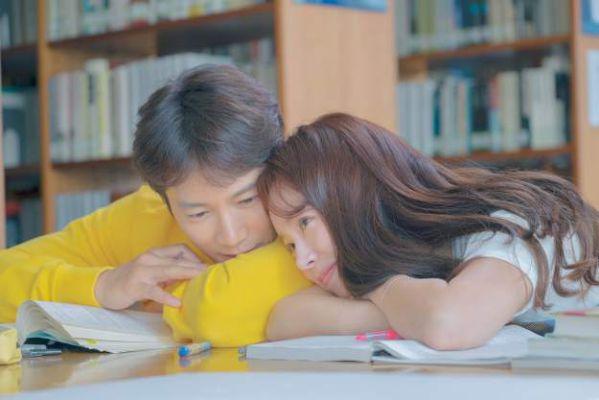 Top các phim Hàn Quốc mới nào đang hot nhất tháng 8/2018? 7