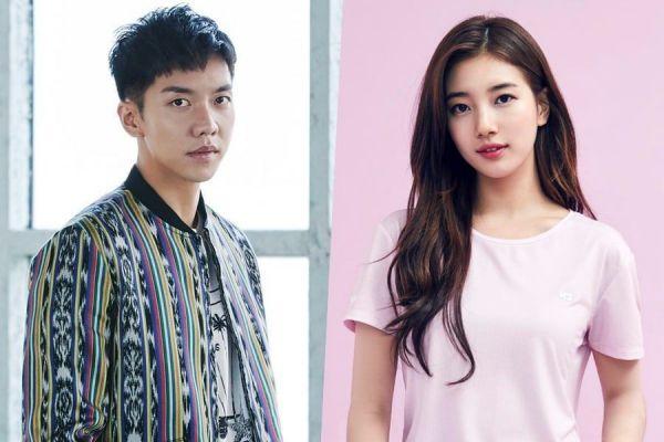 """Cuối 2018, đầu 2019 có 5 cặp đôi xứ Hàn cực hot sẽ """"trùng phùng"""" 1"""