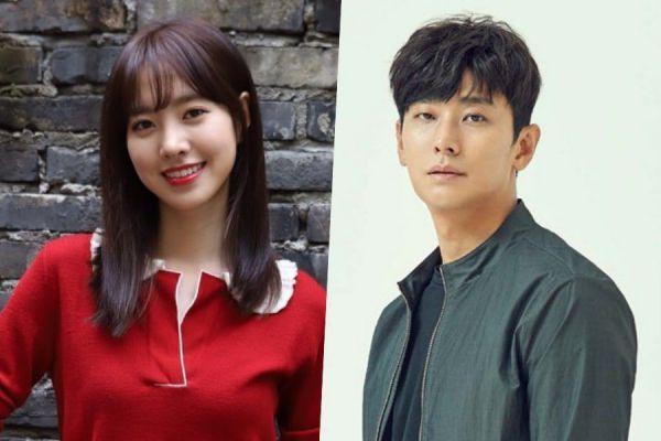 """Cuối 2018, đầu 2019 có 5 cặp đôi xứ Hàn cực hot sẽ """"trùng phùng"""" 5"""