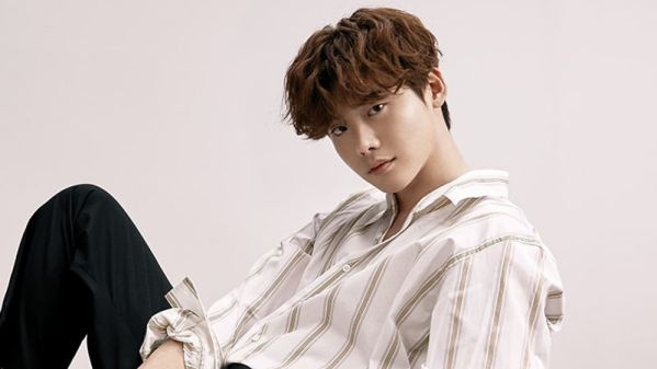 """Lee Jong Suk và Lee Na Young hợp tác trong """"Romance Supplement""""? 2"""