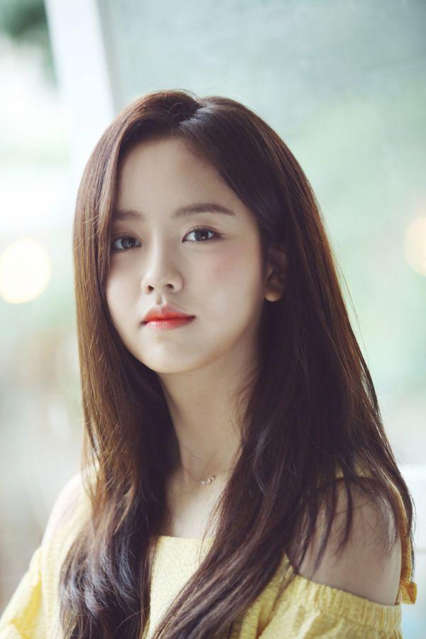 """Love Alarm"": Song Kang, Jung Ga Ram tham gia cùng Kim So Hyun2"