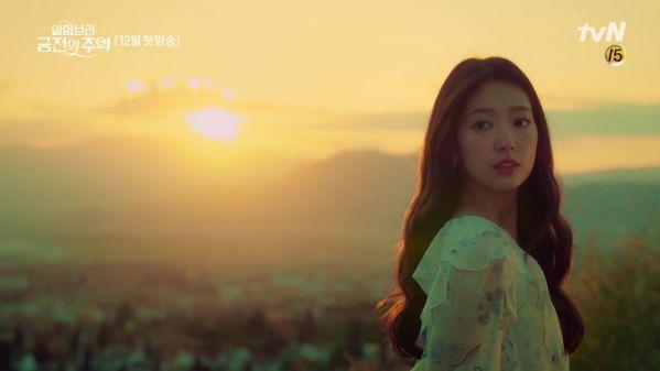 """""""Memories of the Alhambra/Ký Ức Alhambra"""" chính thức tung Teaser 4"""