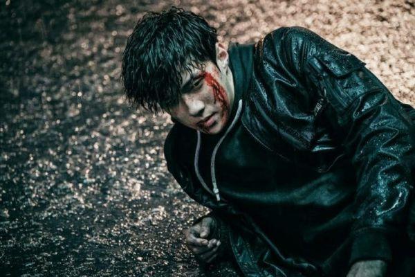 """Mọt phim nóng lòng muốn xem """"Dokgo Rewind"""" của Sehun là vì? 6"""