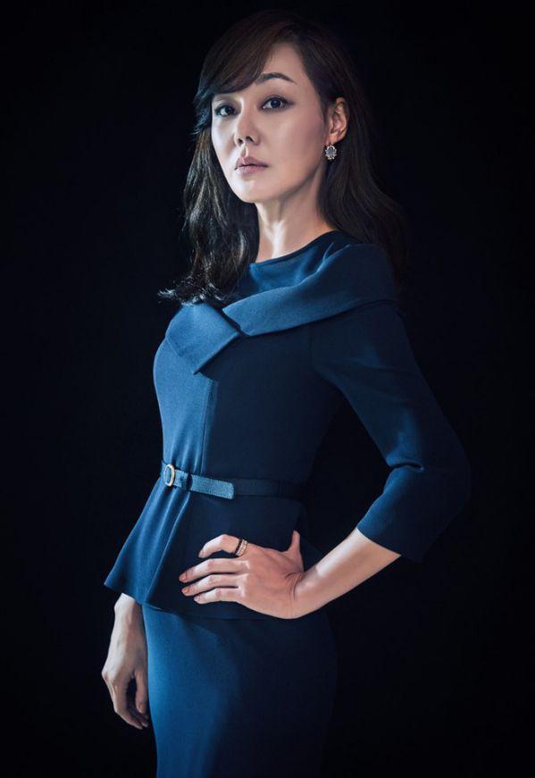 Phim Hàn mới sắp ra mắt tháng 10/2018: Đại chiến không khoan nhượng 13