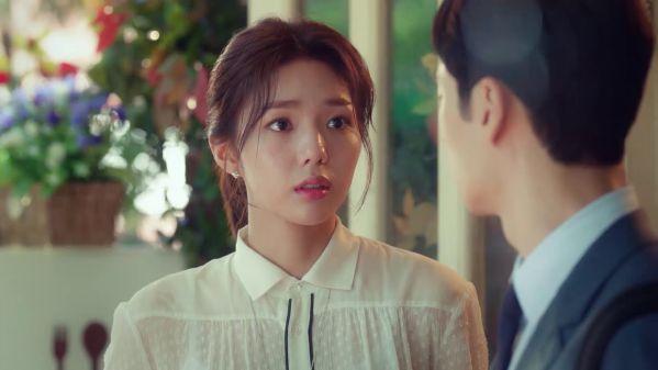 Phim Hàn mới sắp ra mắt tháng 10/2018: Đại chiến không khoan nhượng 6