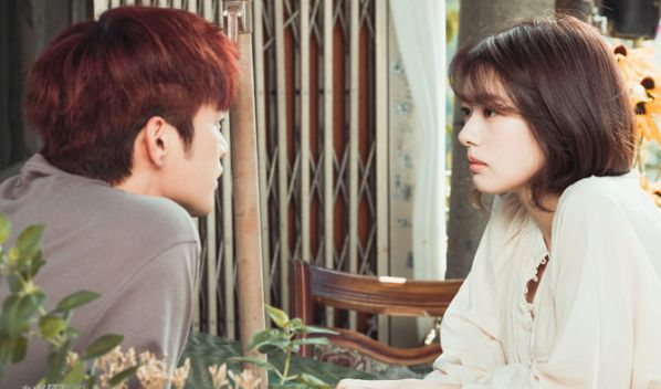 Phim Hàn mới sắp ra mắt tháng 10/2018: Đại chiến không khoan nhượng 7