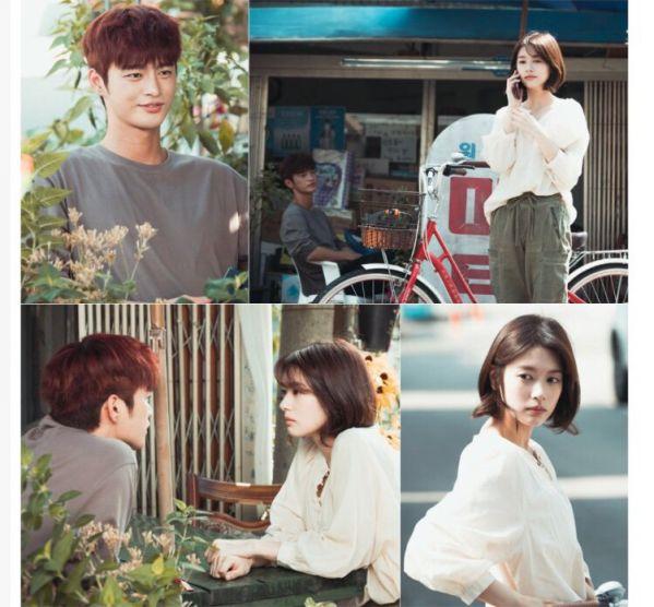 Phim Hàn mới sắp ra mắt tháng 10/2018: Đại chiến không khoan nhượng 8
