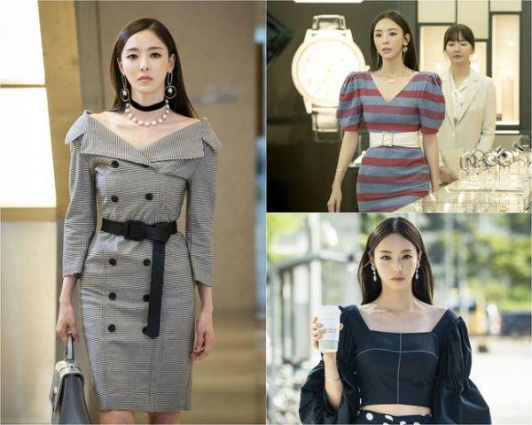 """Phim mới """"The Beauty Inside"""" 2018 tung loạt ảnh Poster đẹp lung linh 3"""