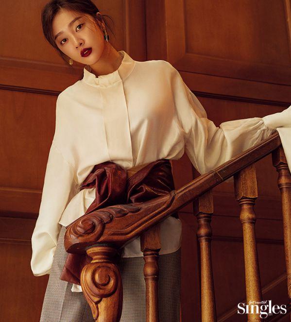Revenge Is Back: Phim mới của Yoo Seung Ho lên sóng cuối 2018 4