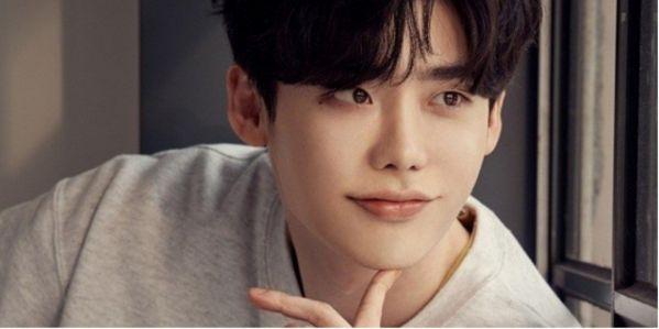 """""""Romance Supplement"""": Lee Jong Suk đã chính thức xác nhận tham gia 1"""