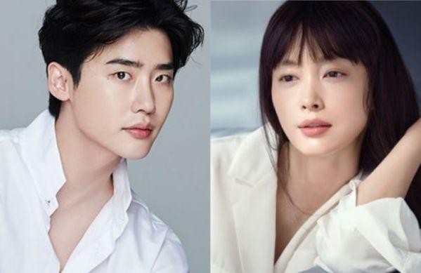 """""""Romance Supplement"""": Lee Jong Suk đã chính thức xác nhận tham gia 6"""