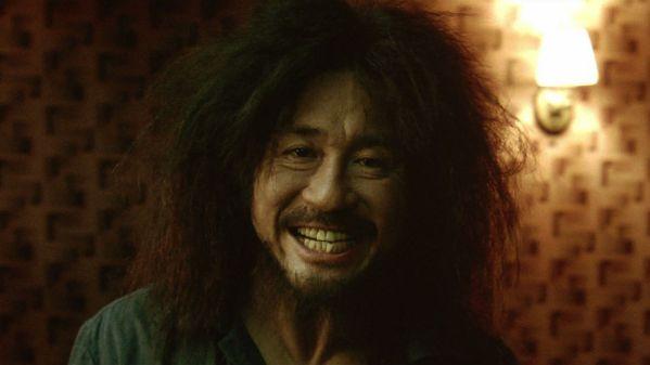 """Top phim lẻ kinh dị, kịch tính Hàn hay nhất với cái kết """"quá bất ngờ"""""""