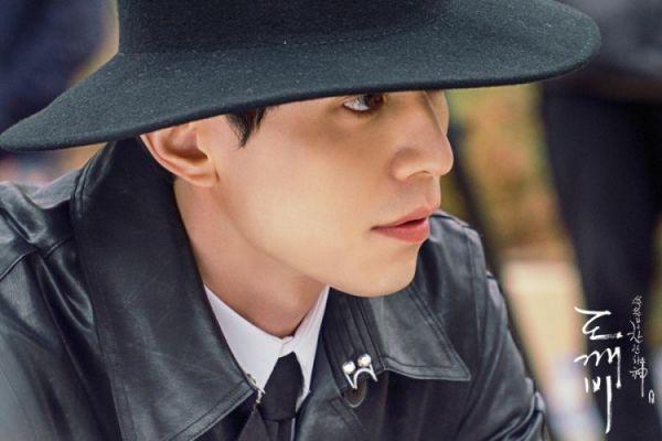 """""""Touch Your Heart"""" sẽ đưa Lee Dong Wook và Yoo In Na tái hợp? 4"""