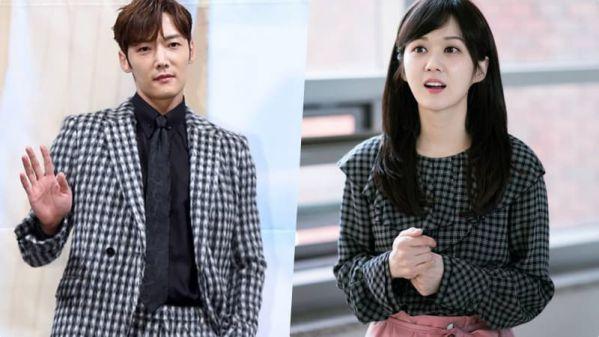"""""""Empress's Dignity"""": Phim cổ trang của Jang Nara sắp lên sóng tháng 11 7"""