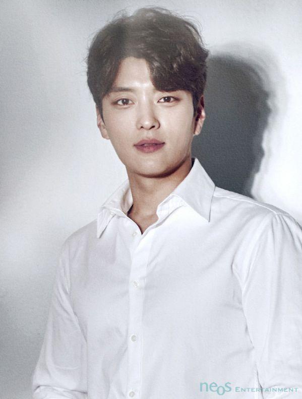 """Hé lộ 2 nhân vật phụ của bộ phim """"Encounter/Boyfriend"""" Hàn Quốc 3"""