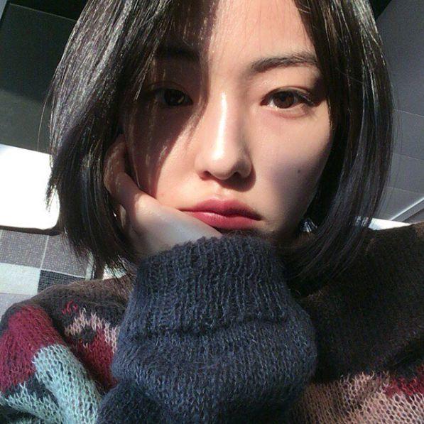 """Hé lộ 2 nhân vật phụ của bộ phim """"Encounter/Boyfriend"""" Hàn Quốc 7"""