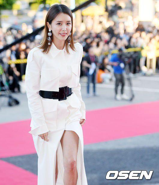 Korea Drama Awards 2018: Cha Eun Woo nổi bật giữa dàn mỹ nhân 8