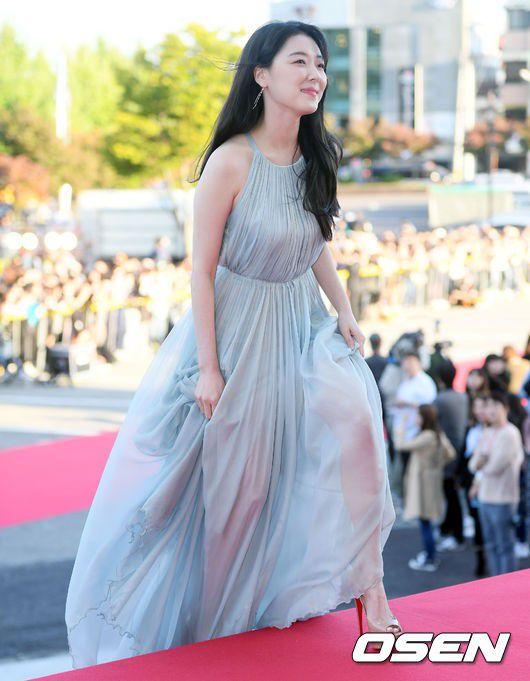 Korea Drama Awards 2018: Cha Eun Woo nổi bật giữa dàn mỹ nhân 10