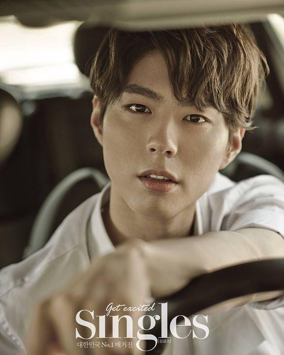 Lịch chiếu chính thức phim 'Boyfriend' của Song Hye Kyo, Park Bo Gum5