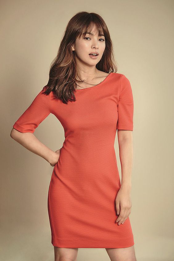 Lịch chiếu chính thức phim 'Boyfriend' của Song Hye Kyo, Park Bo Gum3