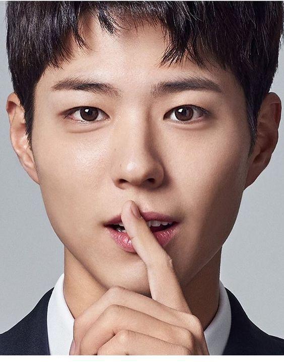 Lịch chiếu chính thức phim 'Boyfriend' của Song Hye Kyo, Park Bo Gum7