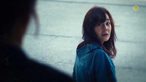 """""""Ms. Ma, Nemesi/Nữ Thần Báo Thù"""": Bộ phim trinh thám đáng để xem 7"""