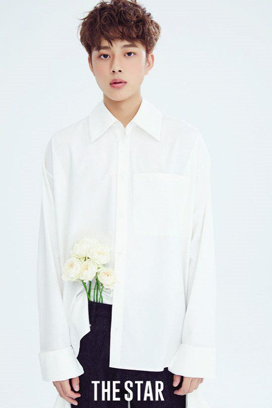 "Mỹ nam Yoo Seon Ho tham gia ""Bok Soo is Back"" cùng Yoo Seung Ho 7"