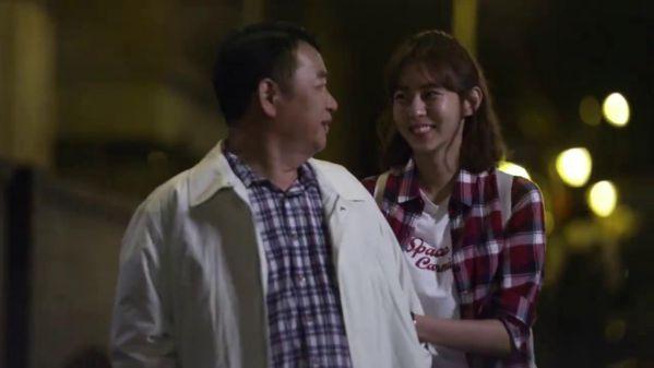 """""""My Only One"""": Bộ phim Hàn """"quốc dân"""" cực hot cán mốc rating 30% 1"""
