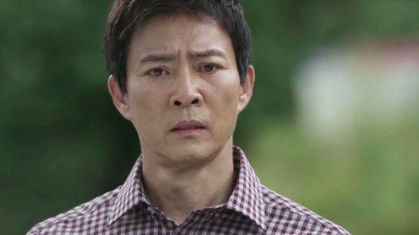 """""""My Only One"""": Bộ phim Hàn """"quốc dân"""" cực hot cán mốc rating 30% 2"""