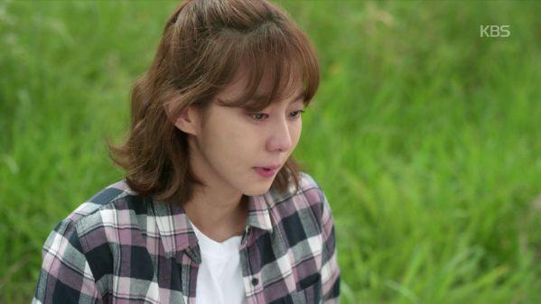 """""""My Only One"""": Bộ phim Hàn """"quốc dân"""" cực hot cán mốc rating 30% 8"""