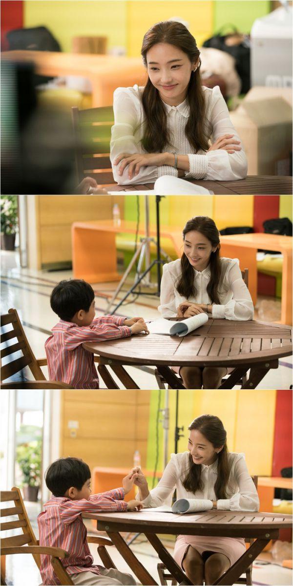 Phim Hàn mới ra mắt tháng 11/2018: Phim siêu hot của sao hạng A 23