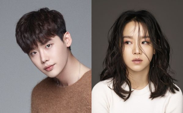 Phim Hàn mới ra mắt tháng 11/2018: Phim siêu hot của sao hạng A 25