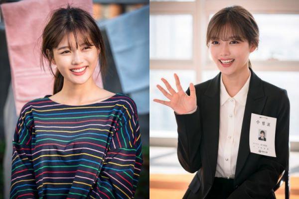 Phim Hàn mới ra mắt tháng 11/2018: Phim siêu hot của sao hạng A 5-3