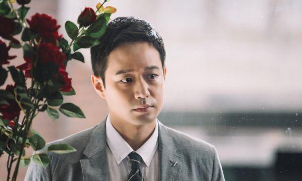 """Phim """"Love Alert"""" của Yoon Eun Hye và Chun Jung Myung tung Poster 5"""