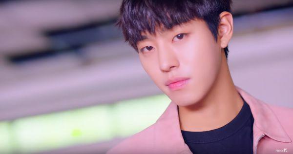 """Teaser """"Top Management"""" Cha Eun Woo hát hay và đẹp rụng tim 2"""