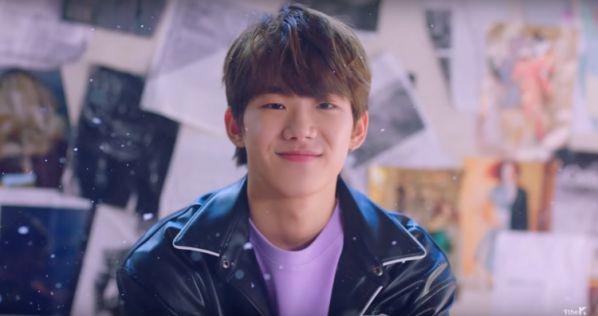 """Teaser """"Top Management"""" Cha Eun Woo hát hay và đẹp rụng tim 4"""