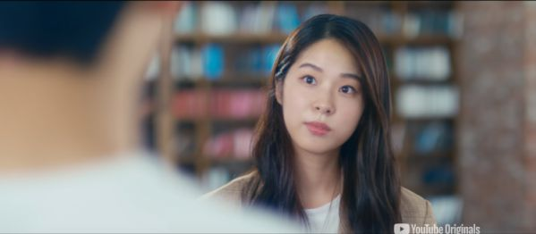 """Top Management"" của Cha Eun Woo tung trailer sắp lên sóng 31/10 6"