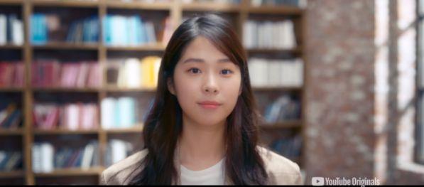 """Top Management"" của Cha Eun Woo tung trailer sắp lên sóng 31/10 7"