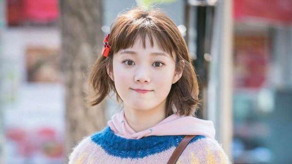 """Top phim bộ Hàn Quốc hay có nữ chính mạnh mẽ, cá tính """"vạn người mê"""" 4"""