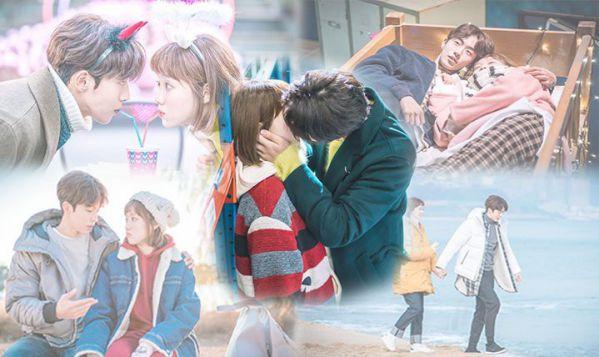 """Top phim bộ Hàn Quốc hay có nữ chính mạnh mẽ, cá tính """"vạn người mê"""" 5"""